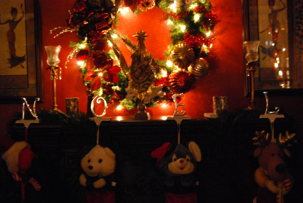 Texas Christmas 09 035