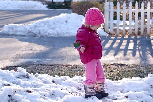 010710_snowboots.jpg