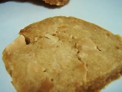 macadamia nut shortbread - 26