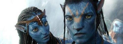 Avatar-01