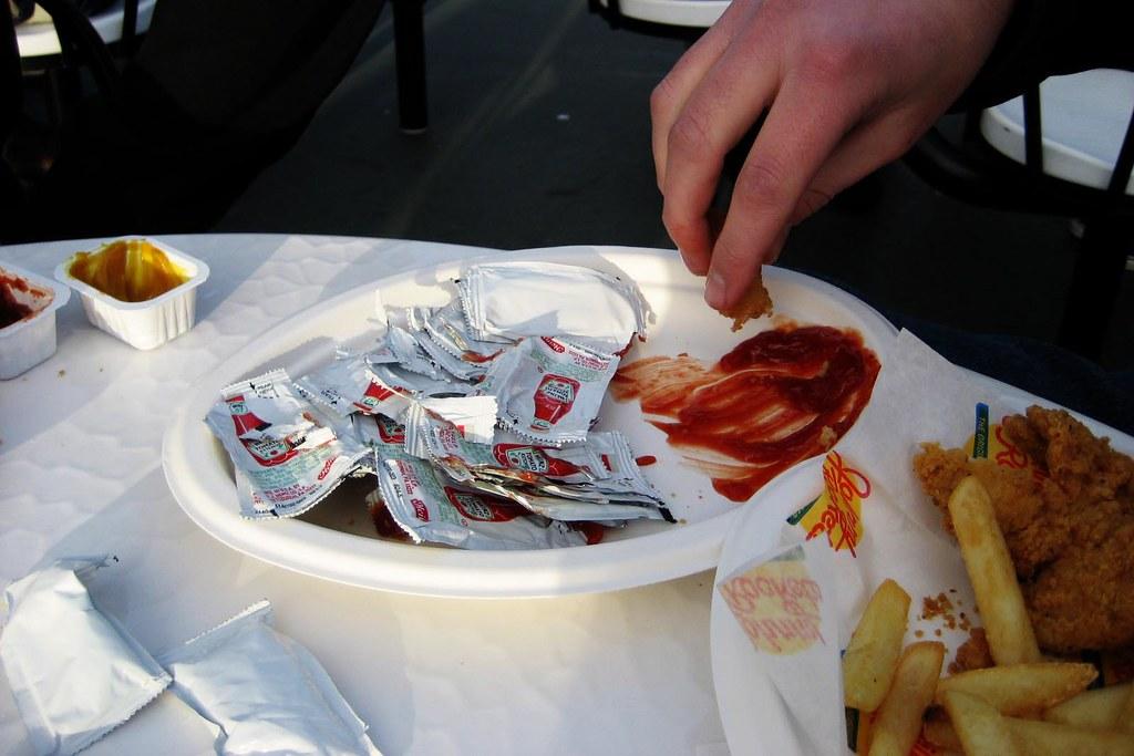 12-28-09 Ketchup