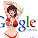 [Criss AC] Google_JP_Anime_Girl_Wallpaper_1920x1080 HDTV 1080p
