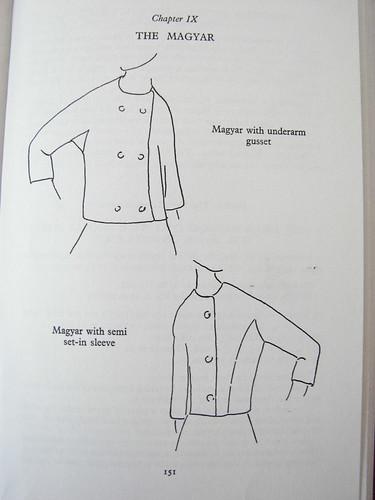 Magyar Drawing