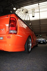 CSY_8591 (youngie11) Tags: motorracing motorsport streetrace sydneyolympicpark v8supercars v8s