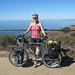 Japan Bike Trip Planning San Clemente Ride-27