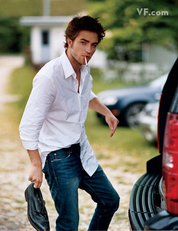 robert-pattinson vanity fair