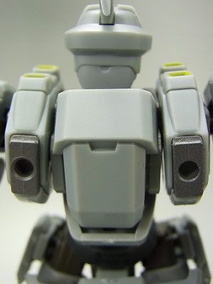 R0016711