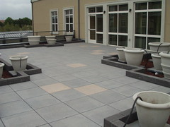 "Pedestal Pavers • <a style=""font-size:0.8em;"" href=""http://www.flickr.com/photos/36642140@N07/4304113019/"" target=""_blank"">View on Flickr</a>"