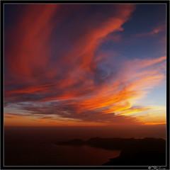 Point Bonita (Tony Immoos) Tags: ocean california lighting sunset sky nature clouds digital wow landscape pacific postcard scenic vivid landmark olympus goldengate marincounty sausalito seashore marinheadlands saltwater pointbonita e500 thearchives californialandscape zd olympuse500 1445mm