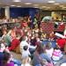 Santa Stories