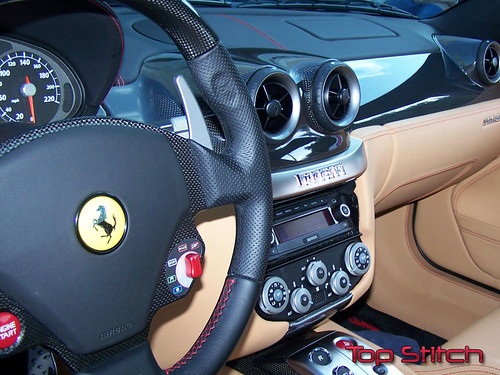 Hummer H1 Interior Photos. Ferrari 599 GTB Interior Dash amp; Instrument Panel middot; Hummer H1 Interior