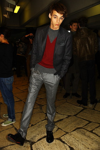 Robbie Wadge3196_FW10_Paris_Hermes BS(sonnyphotos)