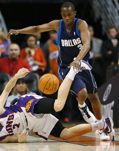 20100128-rodrique-beaubois-goran-dragic