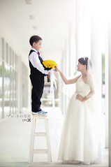 Will you marry me ? :D (PRO-K) Tags: