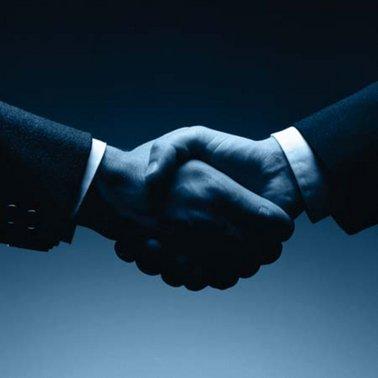 2010: Xu hướng mua bán sáp nhập tập trung vào ngành nào?