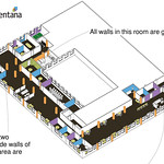 L:\BWC Bucket\projects\Ventana Health Services\Revit\VHS_new_office_floorplan_Administrator.pdf