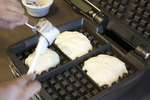 070210 Waffle Breakfast06