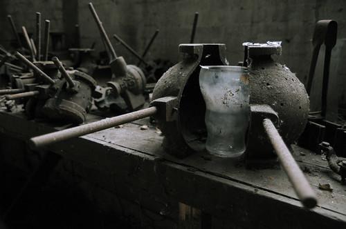 Cristallerie V st L [4]
