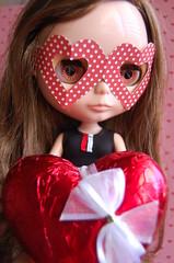 Valentines Day 2010 11/365