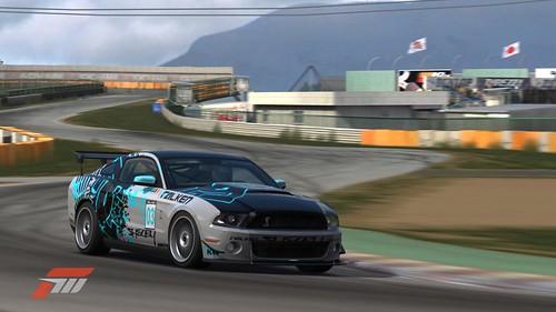 Forza31