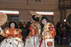 DSC_7267.jpg (Monica Palermo) Tags: carnival italy mask carnevale viterbo carri 2010 maschere ronciglione 14febbraio monicapalermo carnevaledironciglione