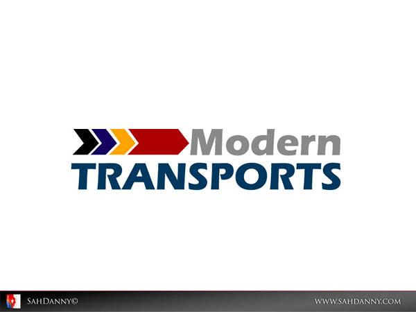 modern-transport by SAHDanny
