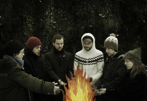 Campfire_circleBEST