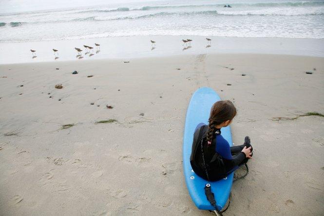 Surfin12