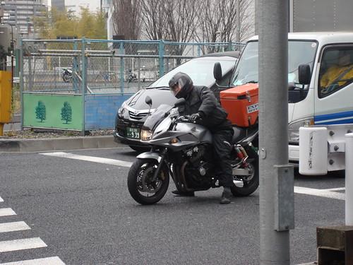 2010-02-16 東京之旅第二天 027