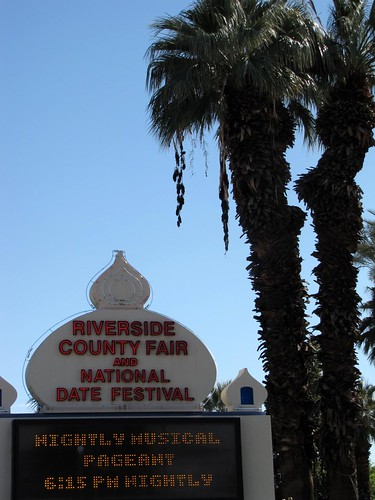 Date Festival-1