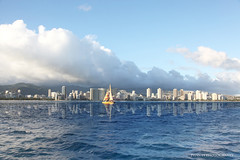 IMG_089 (..Phan Ly Photography.On/Off) Tags: hawaii hotel bravo downtown mark honolulu excellence naturesfinest supershot markll golddragon anawesomeshot citrit overtheexcellence goldstaraward goldenheartaward