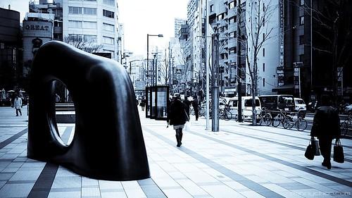 Une Semaine à Tokyo 51 Partie 2