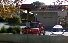 santa_clarita_valley_police_station