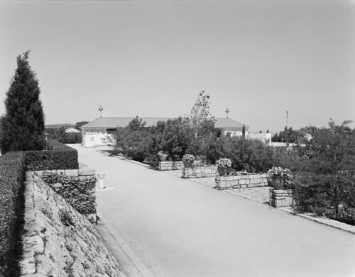 Montes Claros, Lisboa, Portugal