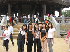IMG_0506 (lantan11) Tags: bai chua dinh 2010