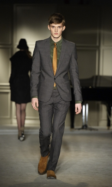 Charlie Westerberg3180_Fashion Week by Berns AW 10 Filippa K(official)