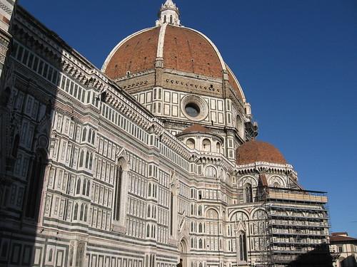 Firenze 011