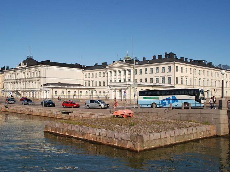Helsinki 0042