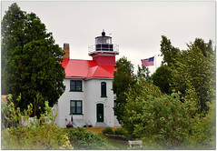 Northport Lighthouse and Maritime Festival