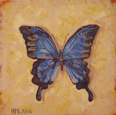 HMCraig--Blue-Gem-Butterfly