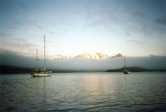 940815 Albert Harbour, Baffin Island (rona.h) Tags: august arctic 1994 baffinisland cloudnine pondinlet ronah beloeilisland backofthemoon