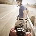 Japan Bike Trip Planning Dana Point Dry Run Ride-24