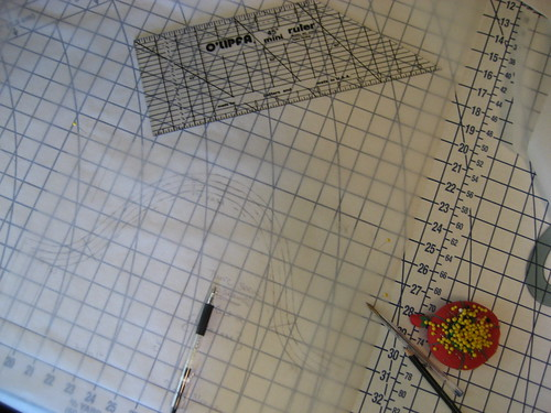 grading patterns
