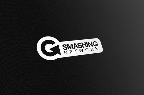 smashing-network-logo-reversed