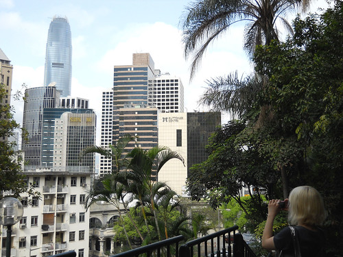 HONG KONG 0013