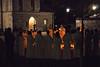 Easter night (Hellebardius) Tags: easter pascua páscoa liechtenstein ostern páskar påske pasen paque pasqua vaduz påsk pääsiäinen wielkanoc pâques osternacht velikonoce uskrs auferstehung velykos lieldienas великден easternight пасха paşti vaskrs resurrexit πάσχα великдень elikanoč