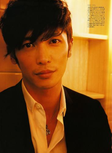 日本映画navi (2010 vol.21) P.99