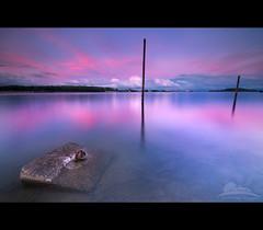 Composition (Jesse Estes) Tags: park sunset point kelly jesseestesphotography