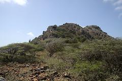 cerro_brandaris_Bonaire_0596