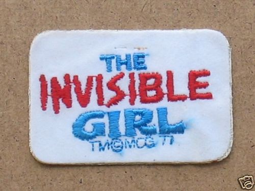 msh_ff_invisiblegirlpatch